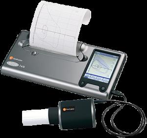 microlab-spirometer_2R_RC_1110-0023