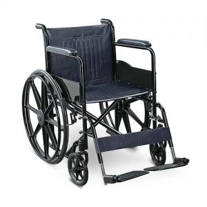 Silla de ruedas usadas honduras las sillas de ruedas for Sillas de ruedas usadas