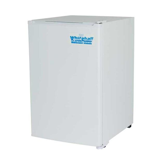 Unidades de refrigeración.