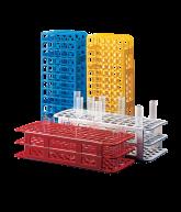 Material de laboratorio reutilizable