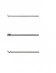 Instrumentos endoscopicos