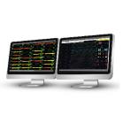 Sistema de Monitoreo Central