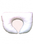 Almohada Protector de cuello.