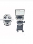 Sistema centralizado de monitoreo fetal